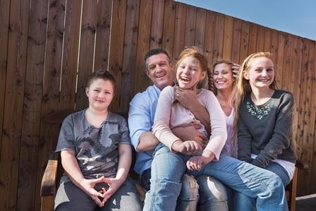 ronnys-familj-mindre