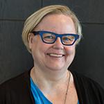 Catrin Marklund