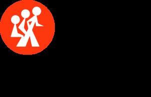 RBU Barnhjälpen Tanzania logotyp