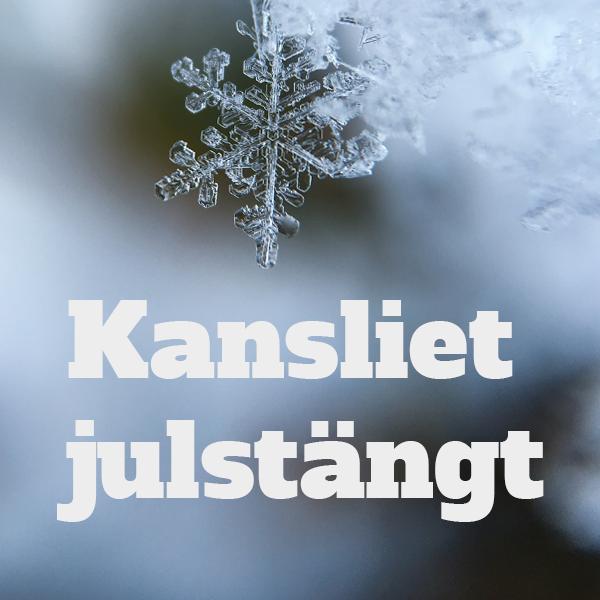 Matchmaking ringar Amstelveen 2014